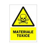 Materiale Toxice
