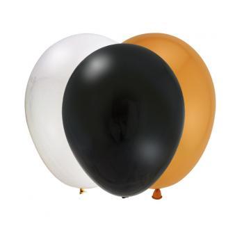 Baloane pentru evenimente festive